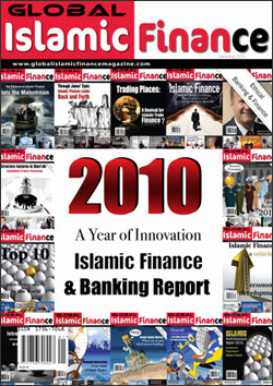 Forex trading in islamic finance