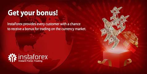 Insta forex introducing broker indonesia